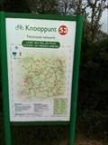 Image for 53 - Broekhuizenvorst - NL - Fietsroutenetwerk Noord- en midden Limburg