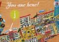 Image for Jewish Community Infopoint - Venezia, Italy