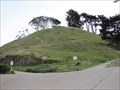 Image for Grand View Park - San Francisco, CA