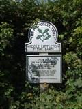 Image for Middle Littleton Tithe Barn