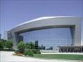 Image for Cobb Energy Performing Arts Centre - Atlanta, GA