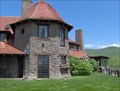 Image for Castle In The Clouds - Moultonborough, NH