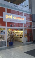 Image for Pet Center in Metropole Zlicin, Prague, CZ