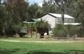 Image for Yanchep Golf Course - Western Australia