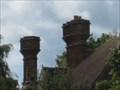 Image for Lymington Chimneys - Lymington, Hampshire, UK