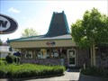 Image for A & W - Redwood Highway - San Rafael, CA