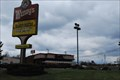 Image for Wendy's - Ohio Pike - Withamsville, OH
