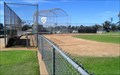 Image for North Park Little League Fields  -  San Diego, CA