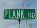 Image for Plank Road - Columbus, PA