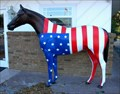 Image for All American Stallion
