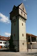 Image for Wasserturm - Edling, Lk. Rosenheim, Bayern, D