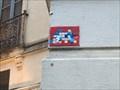 Image for SI - 6 rue des sœurs noires - Montpellier - France