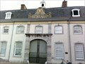 Image for RM: 36609 - Huis Clemont - Vaals