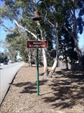 Image for El Camino Bell - Burlingame California