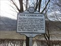 Image for New Cumberland