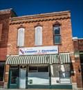 Image for 202 East Spring Street – Neosho Commercial Historic District – Neosho, Missouri