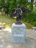 Image for St. Anne Shrine - Sturbridge, MA