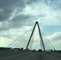 Image for Christopher S. Bond Bridge - Kansas City, MO