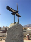 Image for California Condor - Frazier Park, CA