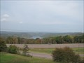 Image for Youghiogheny Overlook - Friendsville, Maryland