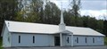Image for New Journey at Bethel - Kingsport, TN