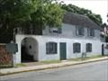 Image for González-Alvarez House - St. Augustine, FL