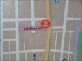Image for You Are Here - Española Way  -  Miami Beach, FL