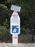 Image for Solar Power Parking Meter - Lafayette, CA