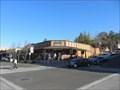 Image for Snooks - Folsom, CA