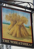 Image for The Wheatsheaf - Shrewsbury, Shropshire, UK