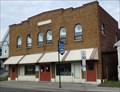 Image for First Ward Senior Center - Binghamton, NY
