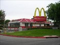 Image for McDonalds - City of Industry CA
