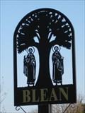 Image for Blean - The Green, Blean, Kent, UK