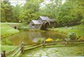 Image for Mabry Mill- Va