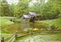 Image for Mabry Mill- Va