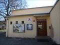 Image for Sokol Sporilov  - Praha 4, CZ