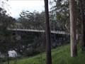 Image for Kindee Bridge, Kindee, NSW, Australia