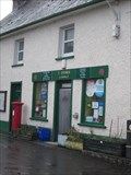 Image for Post Office, Llandrillo, Corwen, Denbighshire, Wales, UK