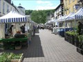 Image for Kendal Farmer's Market, Cumbria