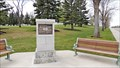 Image for FIRST - LDS Stake in Canada - Cardston, AB
