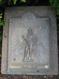 Image for Spanish-American War Monument - Salem, Oregon