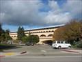 Image for Marin Civic Center - San Rafael, CA