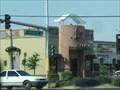 Image for Taco Bell - E Craig Rd - Las Vegas, NV