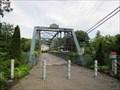 Image for Drake Hill Road Bridge - Simsbury, Connecticut