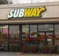 Image for Subway - Jefferson City, TN
