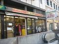 Image for De Lauer's News Stand - Oakland, CA