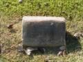Image for S.E. Rushing - La Marque Cemetery, La Marque, TX