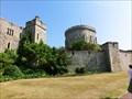 Image for Windsor Castle - Windsor, Berkshire, England