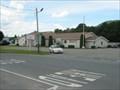 "Image for ""American Legion Brighton Post 80"" - Island Pond, Vermont"