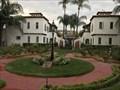 Image for Dewella Apartments - Fullerton,CA